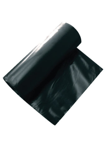Σακούλες απορριμμάτων μαύρες